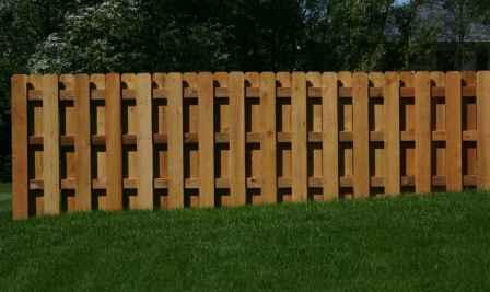 Fence Installation Richmond Amp Columbia Counties